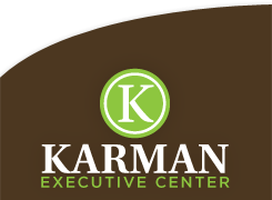 Karman Executive Center