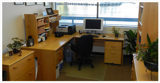 executive-office-suite