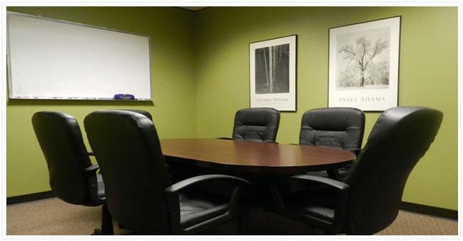 meeting-rooms2